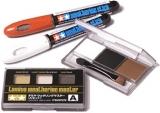 Alterungs Stifte (weathering sticks)