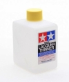 LP Lacquer Thinner 250ml
