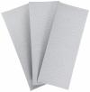 carte abrasive (3)