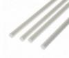 round rod (35 cm)